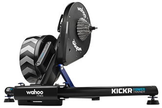 KICKR Power Trainer